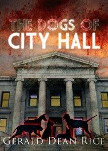 wpid-thedogsofcityhall-1.jpg