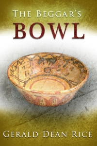 The Beggar's Bowl 2