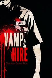 VampHire_EbookCover